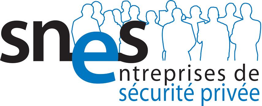 Pack Sécurité 89 - Syndicat National des Entreprises de Sécurité